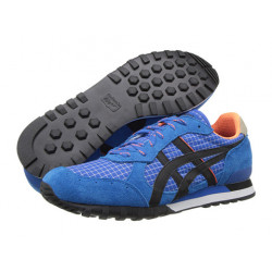 Asics Colorado Eighty Five blu